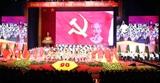 Đảng chỉ phục vụ lợi ích của dân tộc và Tổ quốc