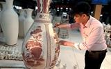 Квинтэссенция керамики чудау