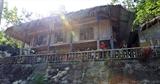 La aldea de Da Bia