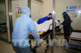 WHO、疫病予防対策でベトナムの能力を評価