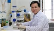Нгуен Тхиен Тао - ведущий специалист по ядовитым змеям во Вьетнаме