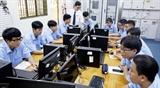 Thành phố Hồ Chí Minh chú trọng đào tạo nghề chất lượng cao