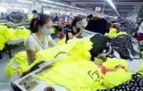Экспортерам советуют оставаться готовыми к заказам из Европы