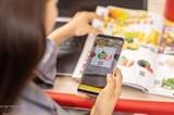 생활 필수품 위주 온라인 쇼핑 급증