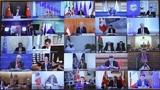 ທ່ານນາຍົກລັດຖະມົນຕີ ຫງວຽນຊວັນຟຸກ ເຂົ້າຮ່ວມກອງປະຊຸມສຸດຍອດ G20 ທາງອອນລາຍ ກ່ຽວກັບການຮັບມືກັບໂລກລະບາດ Covid – 19