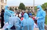 Ситуация с коронавирусом во Вьетнаме находится под контролем
