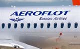 Возвращение группы вьетнамских граждан которые застряли при транзите в Московском международном аэропорту
