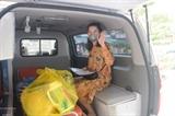 Во Вьетнаме ещё три пациента с коронавирусом выписаны из больницы