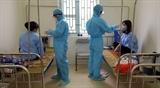 Người Hàn Quốc cư trú tại Việt Nam ủng hộ các biện pháp phòng tránh dịch Covid-19