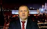 Эксперт из России: В эпидемии Вьетнам достойно выполняет роль непостоянного члена Совета Безопасности ООН