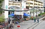 Во Вьетнаме выявили 6 новых случаев заражения COVID-19
