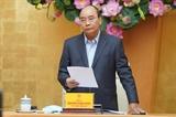 Вьетнам готов бороться с эпидемией COVID-19 по всей стране