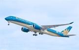 Vietnam Airlines сокращает частоту внутренних рейсов
