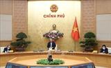 Премьер-министр Вьетнама объявил об эпидемии COVID-19 в стране