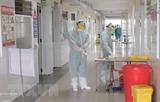 Число случаев заражения коронавирусом во Вьетнаме выросло до 204