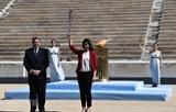 МОК объявил новые даты проведения Олимпиады-2020