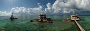 LASEAN persiste dans son application de la Charte des mers et des océans