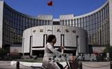 Всемирный банк сделал прогноз о сильном воздействии эпидемии COVID-19 на азиатскую экономику