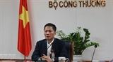 Вьетнам способен обеспечить население товарами на фоне эпидемии