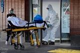 В Испании и Италии зафиксированы признаки спада эпидемии коронавируса