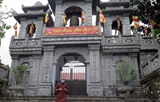 Sangha Budista de Vietnam llama a seguidores mantenerse en centros religiosos