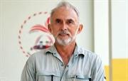 លោក Marc De Muynck នឹងការធ្វើដំណើរព្រមទាំងទឹកចិត្តស្រឡាញ់ចំពោះប្រទេសវៀតណាម