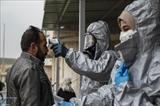 Вьетнам призывает к диалогу и долгосрочным политическим решениям в Сирии на фоне пандемии COVID-19