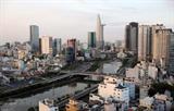 В город Хошимин привлечены иностранные инвестиции более чем в 1 млрд