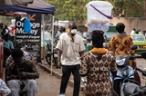 G20 фокусируется на урегулировании задолженности бедных стран