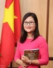 Ха Ань Фыонг – мировая учительница