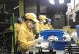 Ханой: более 68.000 рабочих пострадали от пандемии COVID-19