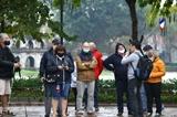 Иностранцы не грозит штраф за нарушение сроков пребывания во Вьетнаме