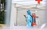 Немецская газета высоко ценит усилия Вьетнама по борьбе с эпидемией Covid-19