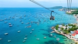 CNN places Phu Quoc among best destinations in Asia
