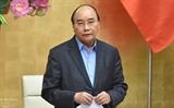 Вьетнам продолжает строго соблюдать режим социальной изоляции