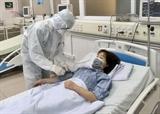 Vietnam suma 239 casos confirmados de COVID-19