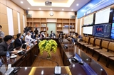 Вьетнам продолжает прилагать усилия для выполнения работы по лечению коронавируса