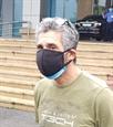 Les confidences dun Français infecté par le coronavirus et traité au Vietnam