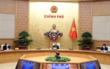 Thủ tướng Nguyễn Xuân Phúc: Chuẩn bị kịch bản cho làn sóng bùng phát thứ 2 của dịch bệnh COVID-19