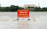 Нгуен Суан Фук: строго наказывать лиц нарушающих правила профилактики и борьбы с Сovid-19