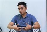 Трое граждан Вьетнама вошли в рейтинг Forbes 30 до 30 в Азии