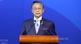 Председатель НА Таиланда направил письмо Председателю НС Нгуен Тхи Ким Нган
