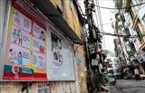 СМИ Бангладеш: Модель борьбы с коронавирусом во Вьетнаме является ценным уроком