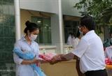 Crece número de casos curados de coronavirus en Vietnam