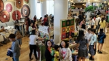 Ra Riêng - Đánh thức sức sáng tạo của giới trẻ Việt Nam