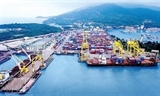 베트남 해양경제의 지속가능한 발전에 대한 국제협력안 통과
