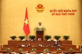 Hiệp định EVIPA - Tăng cường gắn kết kinh tế thương mại đầu tư Việt Nam và EU