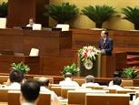 EVFTA và EVIPA là Hiệp định toàn diện chất lượng cao đảm bảo cân bằng lợi ích cho cả Việt Nam và EU