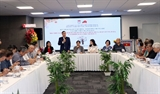 Thúc đẩy hợp tác giữa Việt Nam và Bungari trong lĩnh vực văn hóa giáo dục