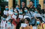 Японский телеканал NHK высоко оценил борьбу Вьетнама с COVID-19